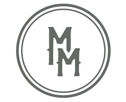 MoselleMeats_Monogram_White_BG.jpg