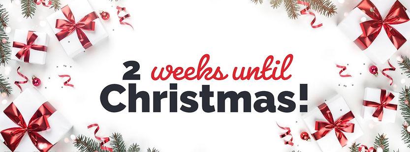 Christmas count down (1).jpg
