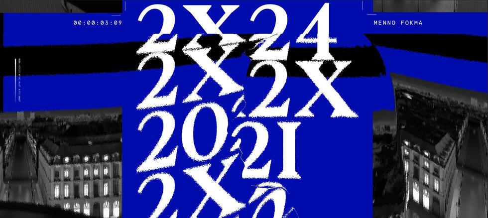 REEL 2X21