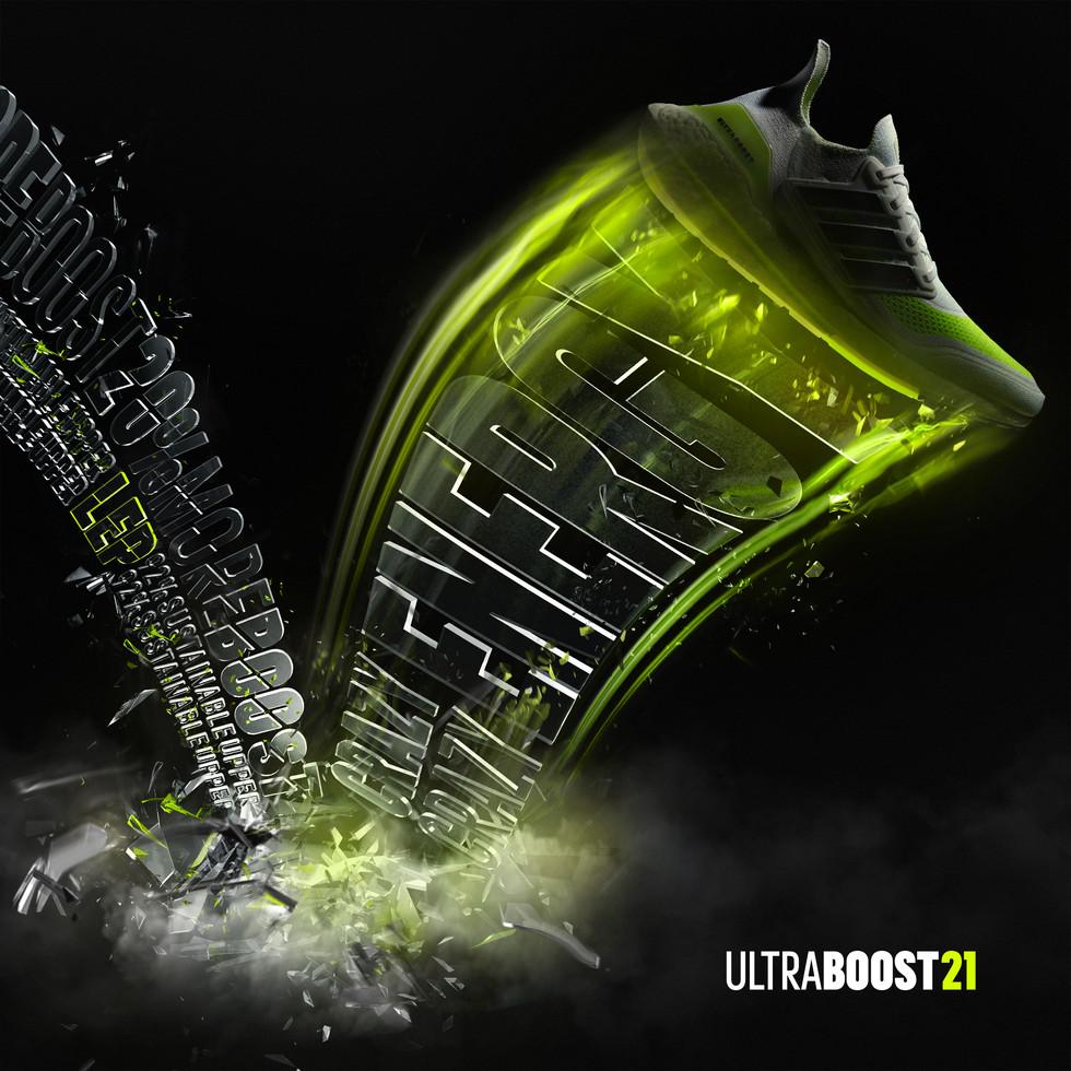 Adidas_UltraBoost_Words.jpg