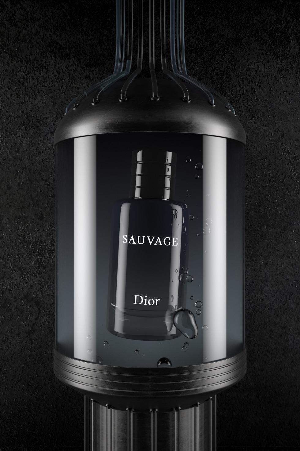 Fragrance_Tech.jpg