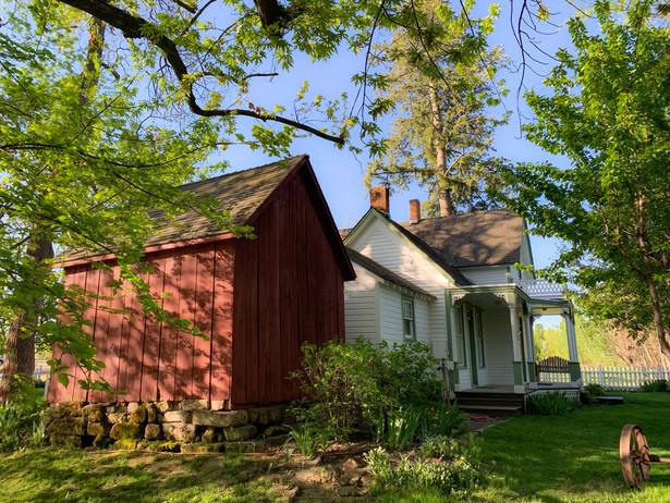 cook house and farm house.jpg