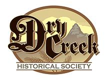 DCHS Logo (Hooper 2017) (3).png