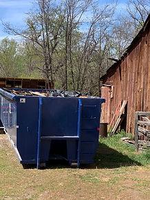Barn clean up.jpg