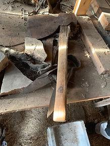 Ax found in horse barn.jpg