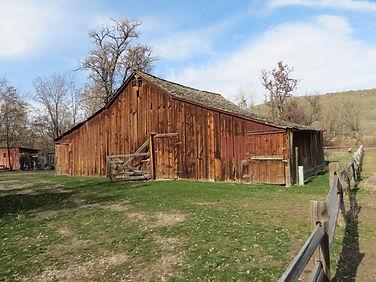 Front of horse barn.jpg