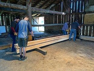 Beams in horse barn.jpg