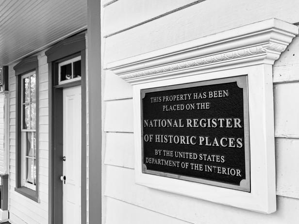 national register of HP.jpg