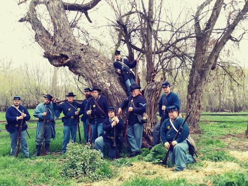 Civil War Reenactment April 2017.jpg