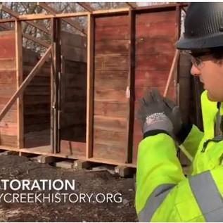Video of construction - thumbnail.JPG