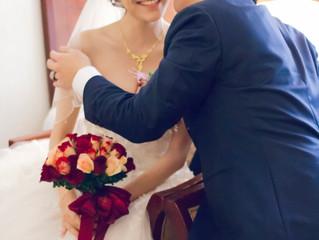 Bride Snow 訂結婚宴