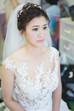 Bride 小榆