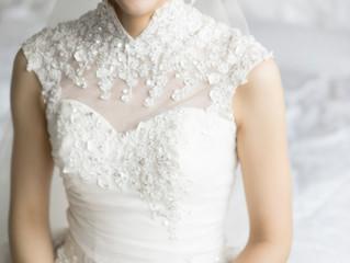 Bride秀秀定結婚宴