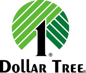 Dollar Tree, What an impressive company