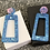 Thumbnail: Boho rectangle style