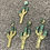 Thumbnail: Cactus posts