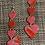 Thumbnail: 4 hearts