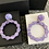 Thumbnail: Pretty purple sparkles