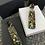 Thumbnail: Sparkle bars -choose by post color
