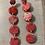 Thumbnail: 5 circles of love
