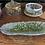 Thumbnail: Leaf dish