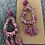 Thumbnail: Lotta pink n sparkle