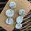 Thumbnail: Marbled dangles