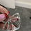 Thumbnail: Butterfly wings