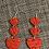 Thumbnail: Roped hearts