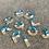 Thumbnail: Full set alphabet