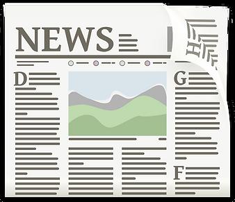 Zeitung AG Grundschule Köppern