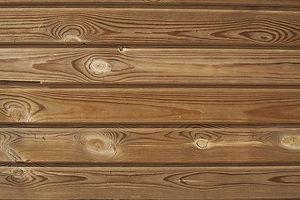 wood-fibre-boards-2857073_640.jpg