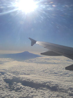 Kilimanjaro 006 (10)