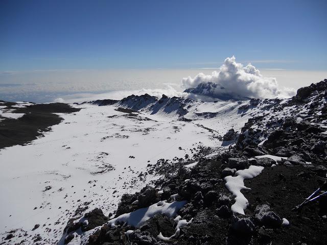 Kilimanjaro 018 (6)