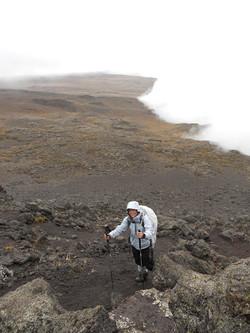 Kilimanjaro 014 (5)