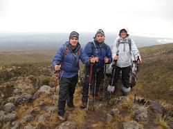 Kilimanjaro 008 (5)