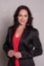 Presentation Skills Training and Coach, TV Host, Presenter, Speaker