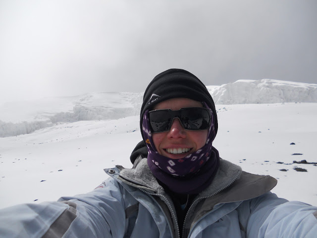 Kilimanjaro 022 (5)