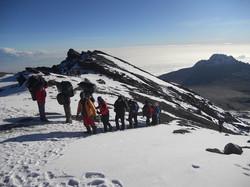 Kilimanjaro 007 (7)