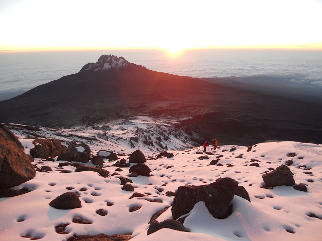 Kilimanjaro 001 (8)