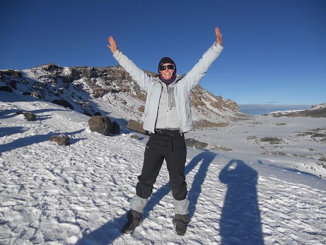 Kilimanjaro 005 (7)