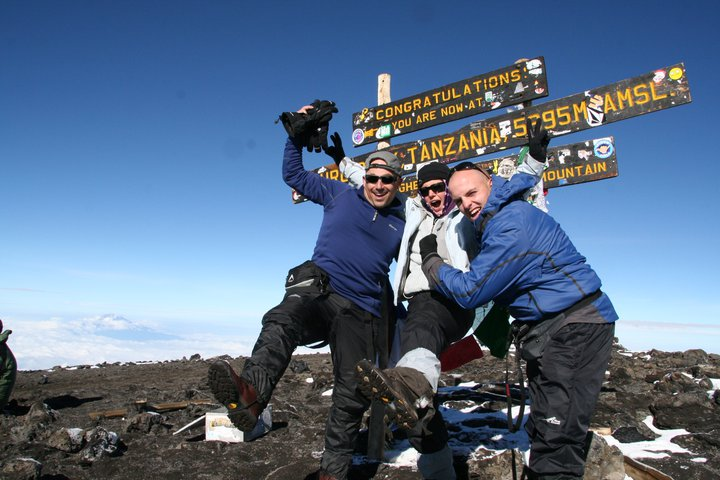 Summit BBI (2)