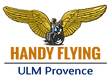 Logo_Couleur.png
