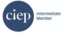 CIEP_MemberLogo_Intermediate_CMYK_edited