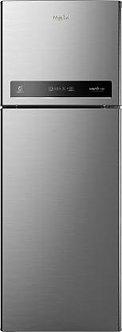 Whirlpool 292 L Frost Free Double Door Convertible Refrigerator