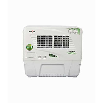 Kenstar Double Cool Dx 50-Litre Air Cooler