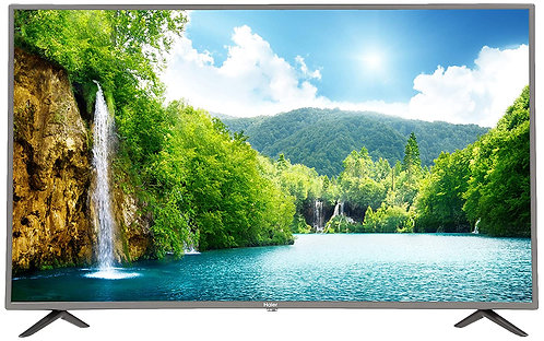 Haier 108 cm (43 inches) Full HD LED Smart TV LE43F9000AP