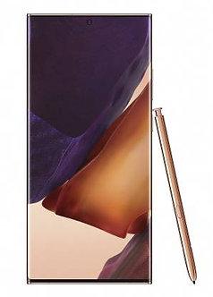 Samsung Galaxy Note 20 Ultra 5G ( 256 GB, 12 GB RAM)