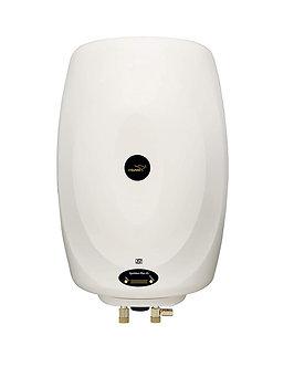 V Guard Water Heater Sprinhot Plus 25 Litr
