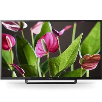 Sony 80 cm (32 inch) HD Ready LED Black (KLV-32R302G)